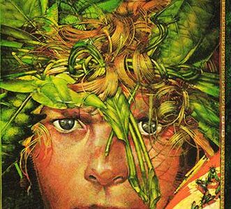"""BLOG: Why """"Lord of the Flies"""" is One of the Best Literary Novels"""