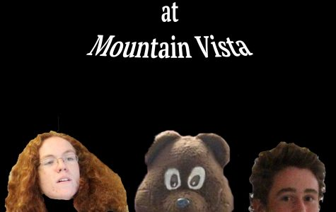 Who is the Best Vista Mountain Man?
