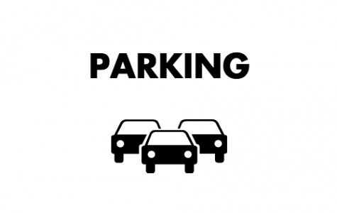 Parking Facts