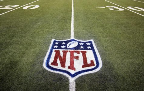 Top Pick for the First Week of the NFL Regular Season