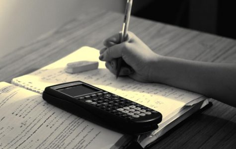 BLOG: How to Study Math