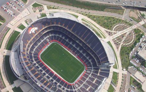 Preview: Broncos vs. Chiefs