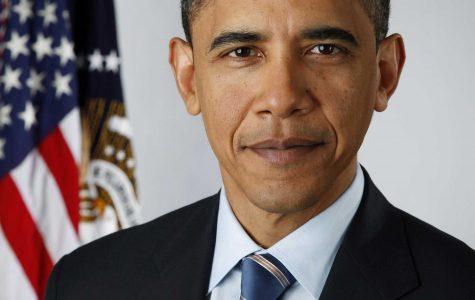 Dear America, Please Take Obama's Deal