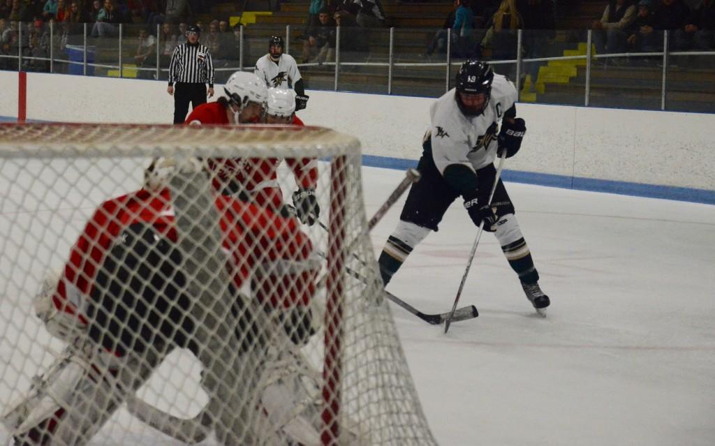 Vista+Hockey+Moves+Up+In+State+Rankings