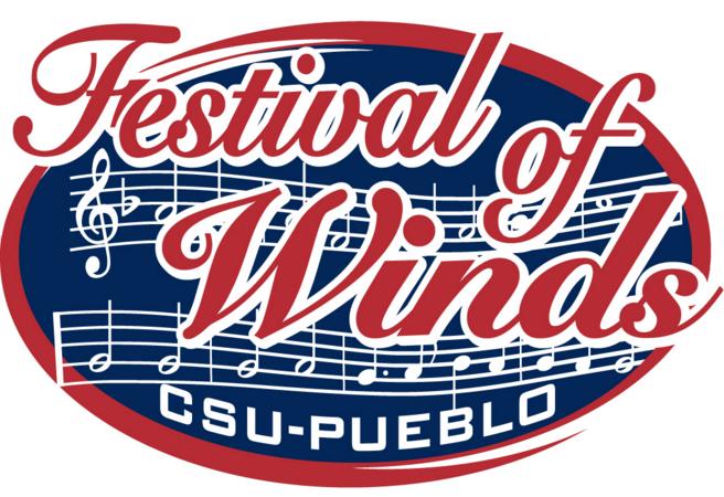 MV Band Attends CSU-Pueblo Festival of Winds