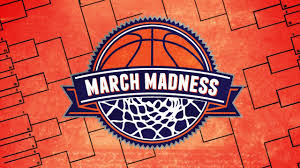 MVM's March Madness Picks