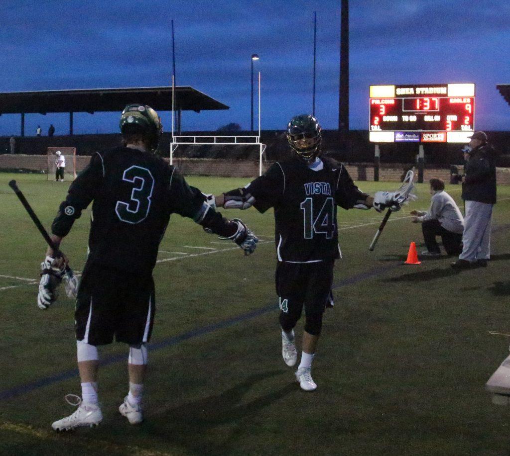 PHOTOS%3A+Varsity+Lacrosse+vs.+Highlands+Ranch
