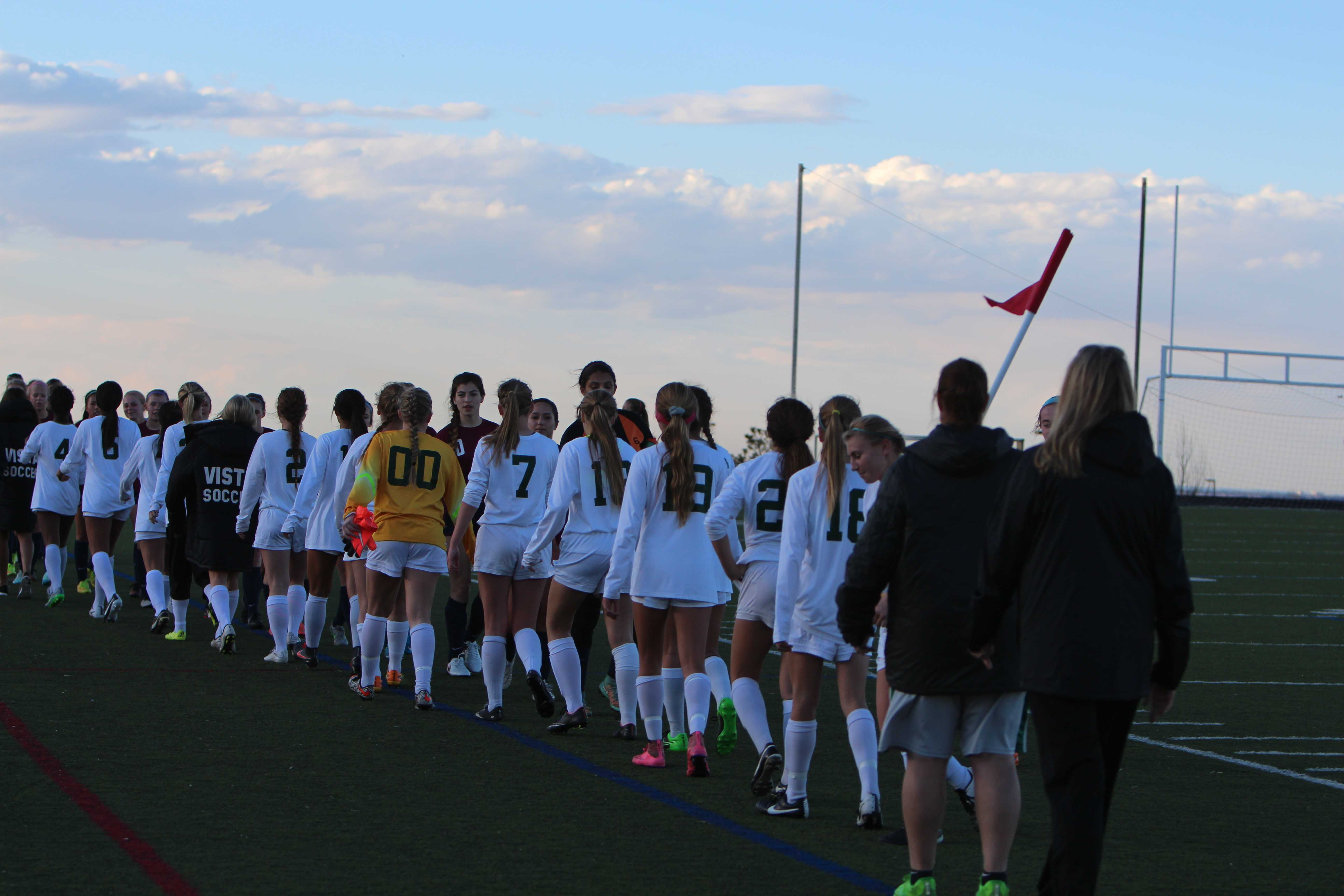 Girls Soccer State Preview