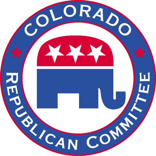 Colorado takes the election to new heights