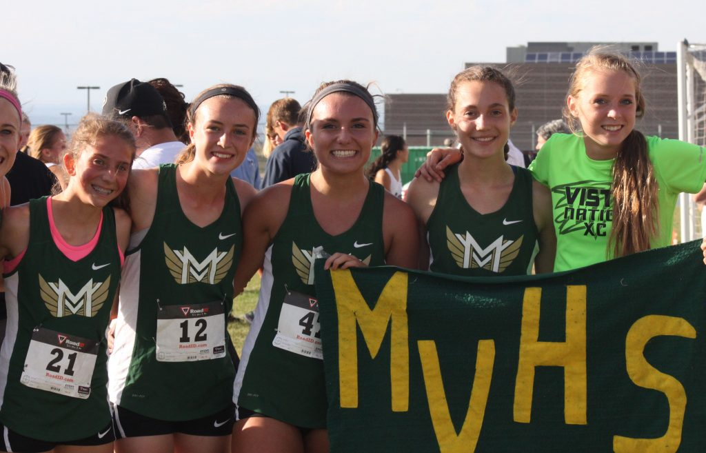 PHOTOS%3A+Vista+Nation+2-Mile+Invitational