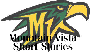 Mountain Vista Short Stories