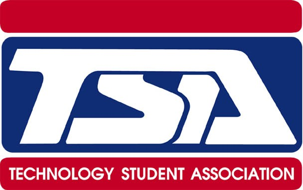 New Technology Student Association President