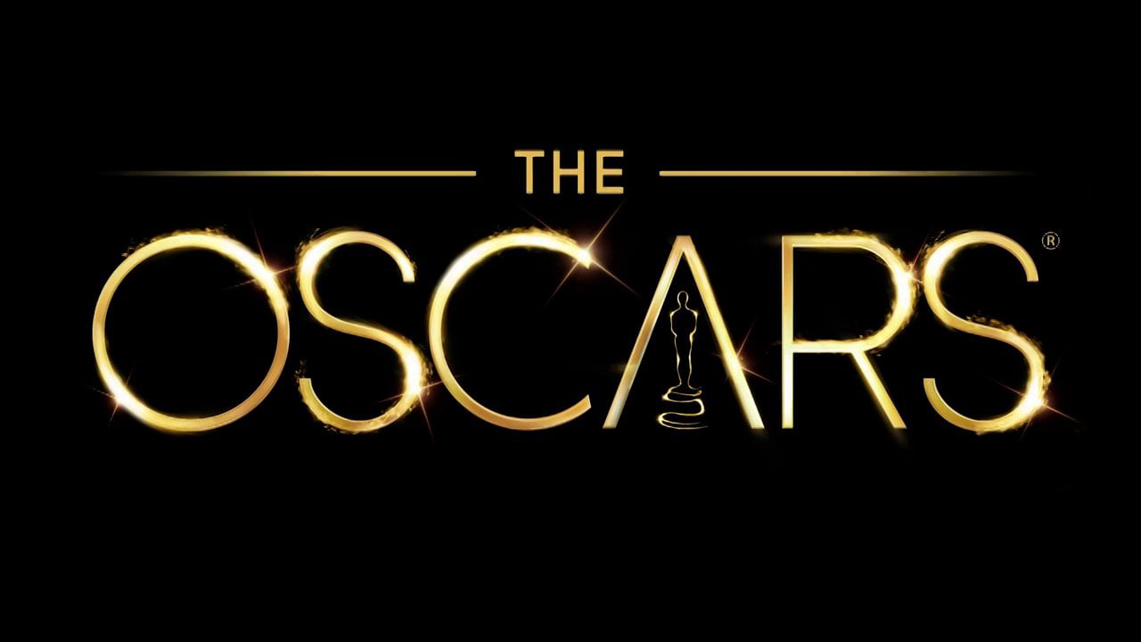 89th Academy Awards Nominee Predictions