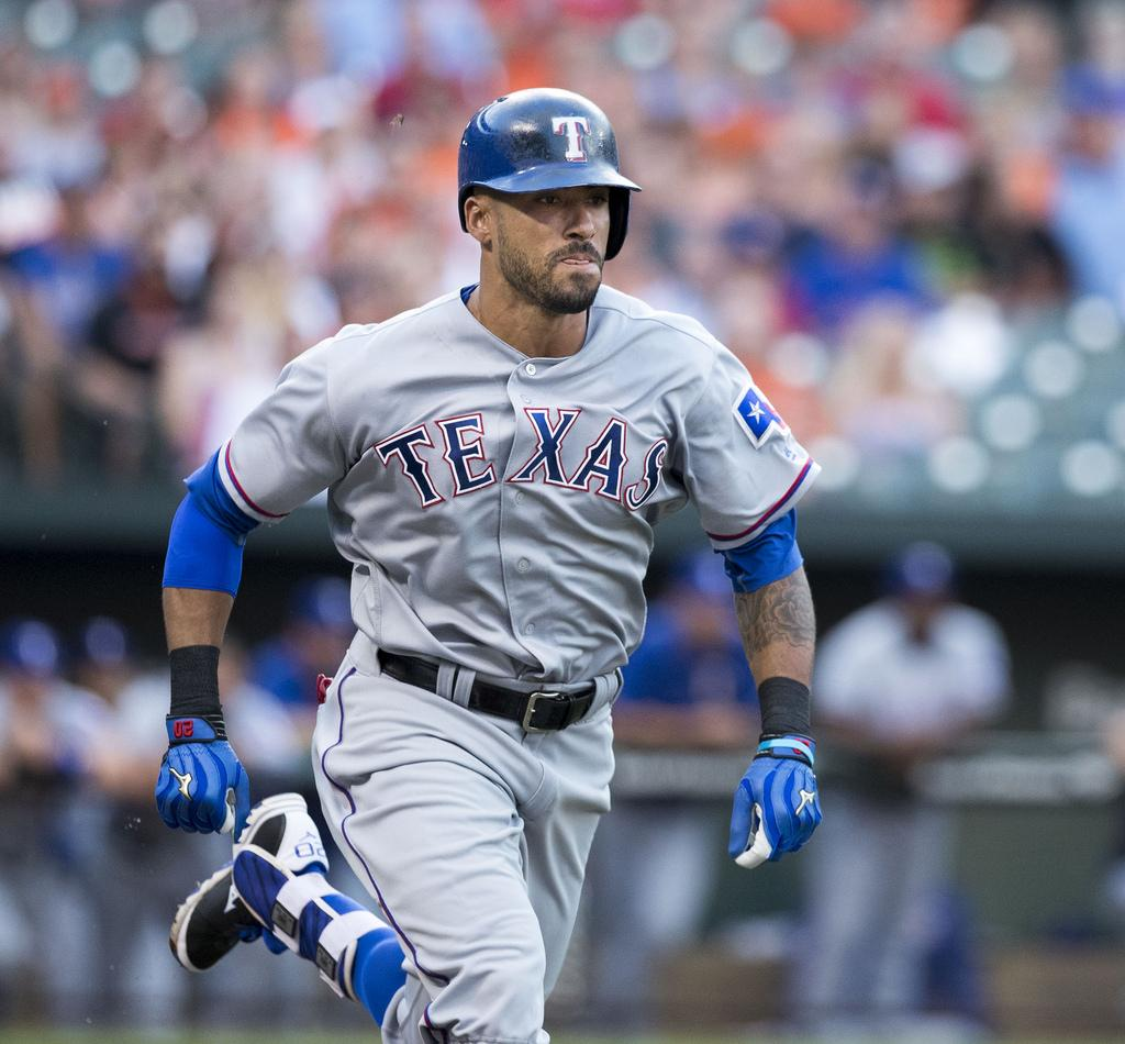 OPINION: Ian Desmond to the Rockies – What Does This Mean?