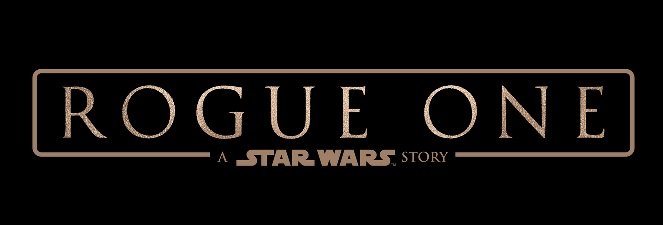 6 Things Fans Hope to See in Rogue One: A Star Wars Story