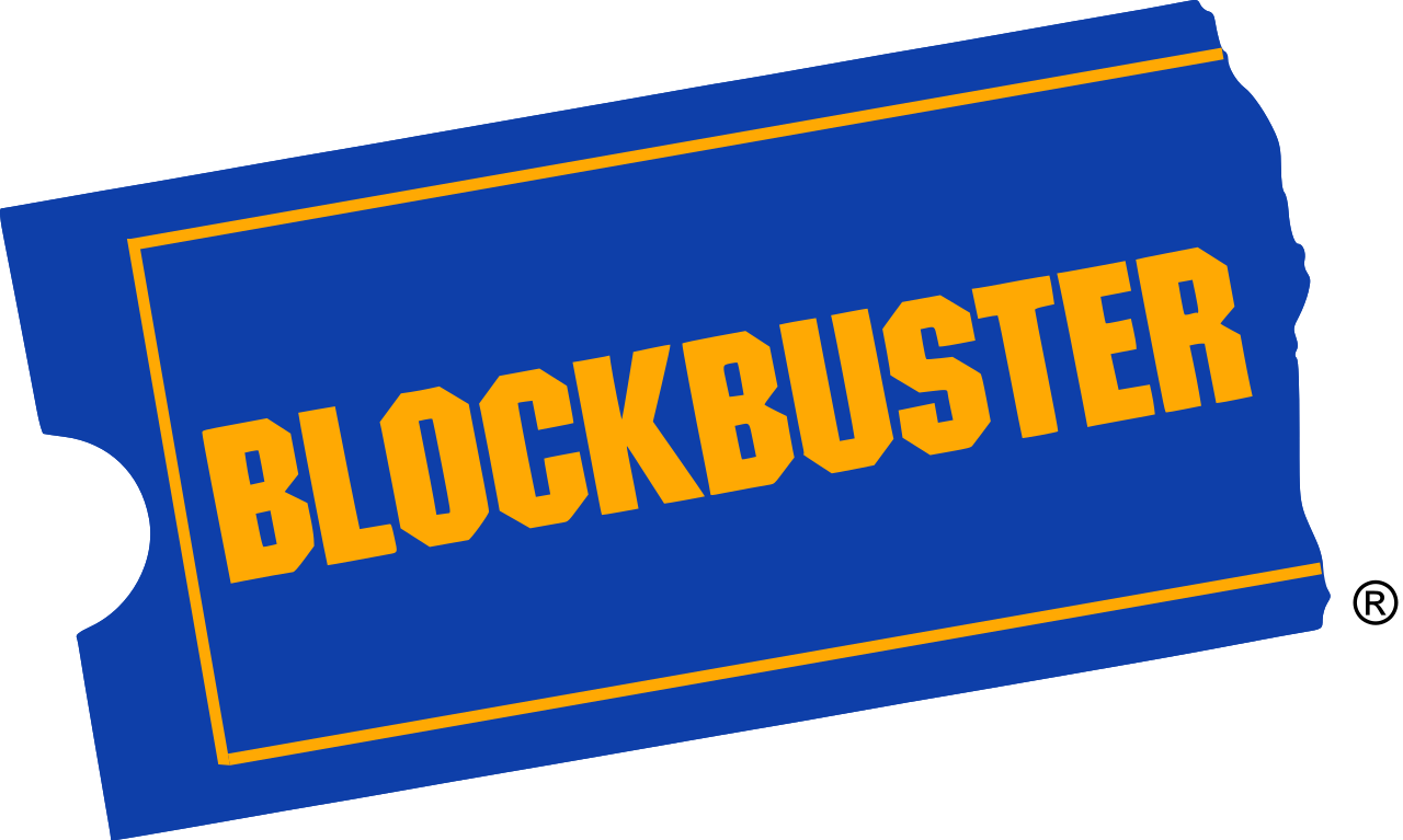 OPINION: Blockbuster Nostalgia