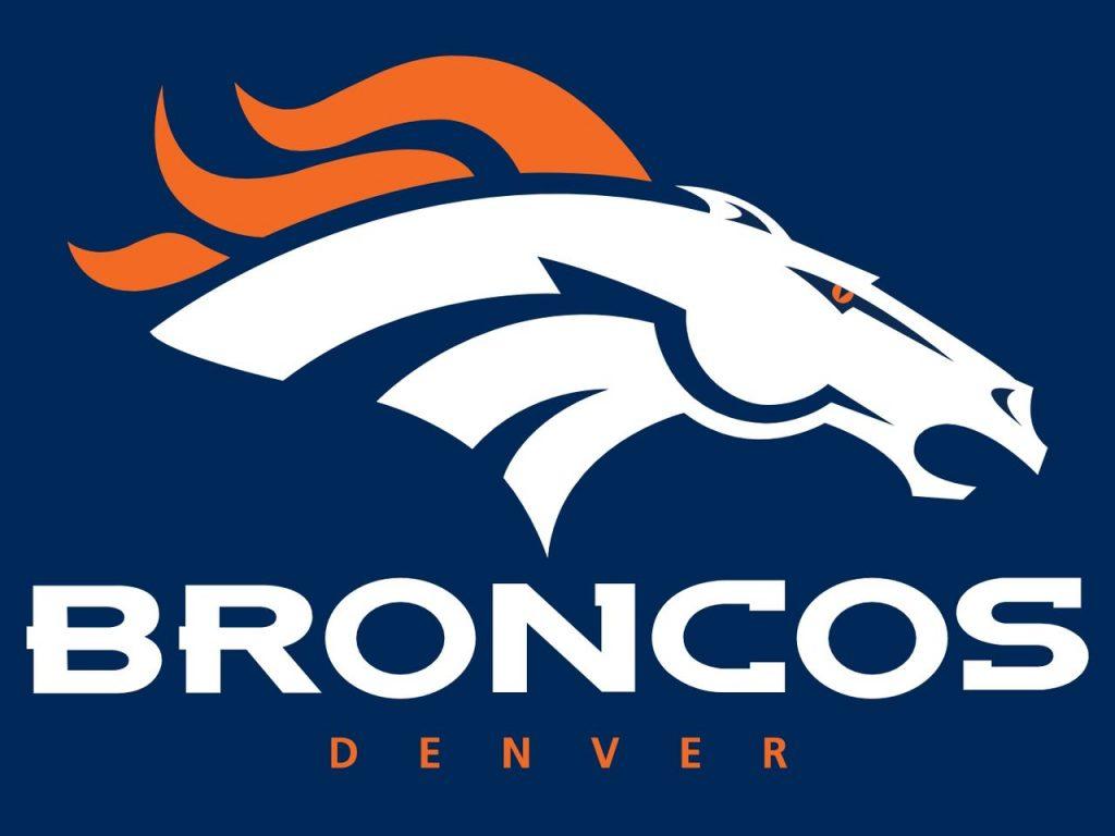 Broncos Pick New Head Coach