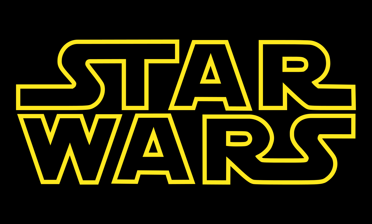 "OPINION: Ranking the ""Star Wars"" Movies"