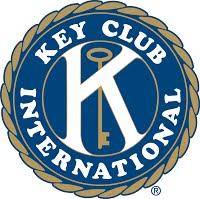 Key Club's Spaghetti Dinner and Silent Auction