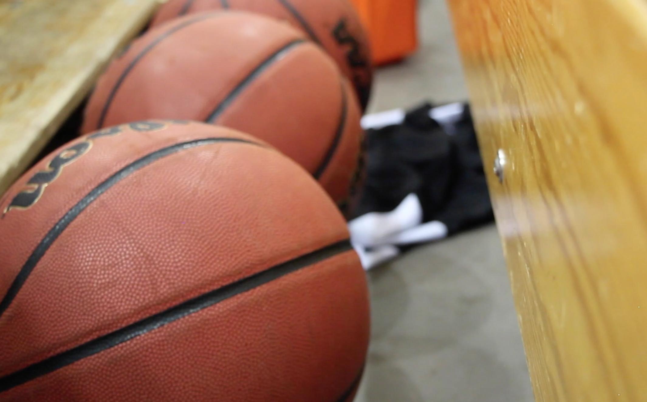 VIDEO: Mountain Vista Basketball 2017