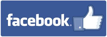 Opinion: Facebook Live Violence