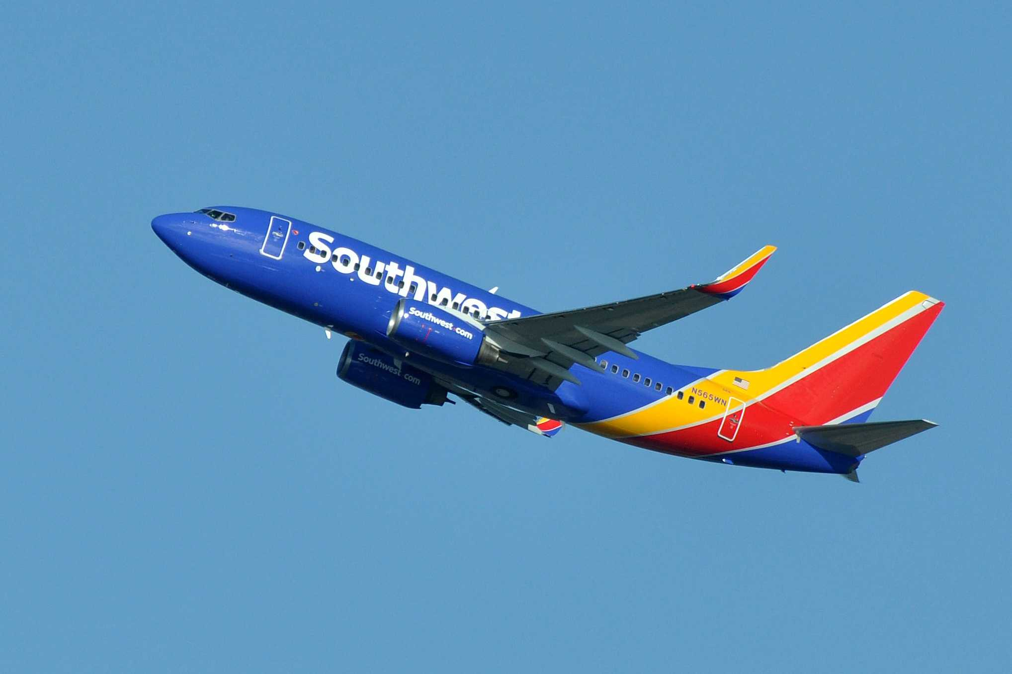 OPINION: Why You Should Fly Southwest