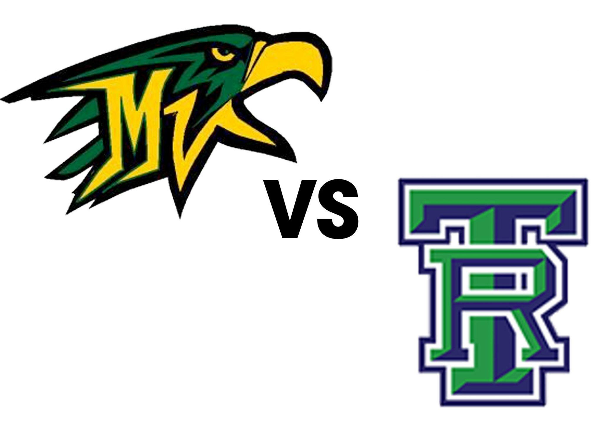 LIVE BLOG (Finished): Mountain Vista Football vs. ThunderRidge