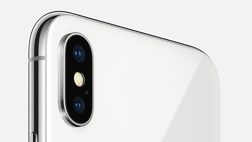 iPhone 8 and iPhone X First Opinions