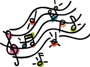 music-notes-on-staff-clipart-nTX84KRac