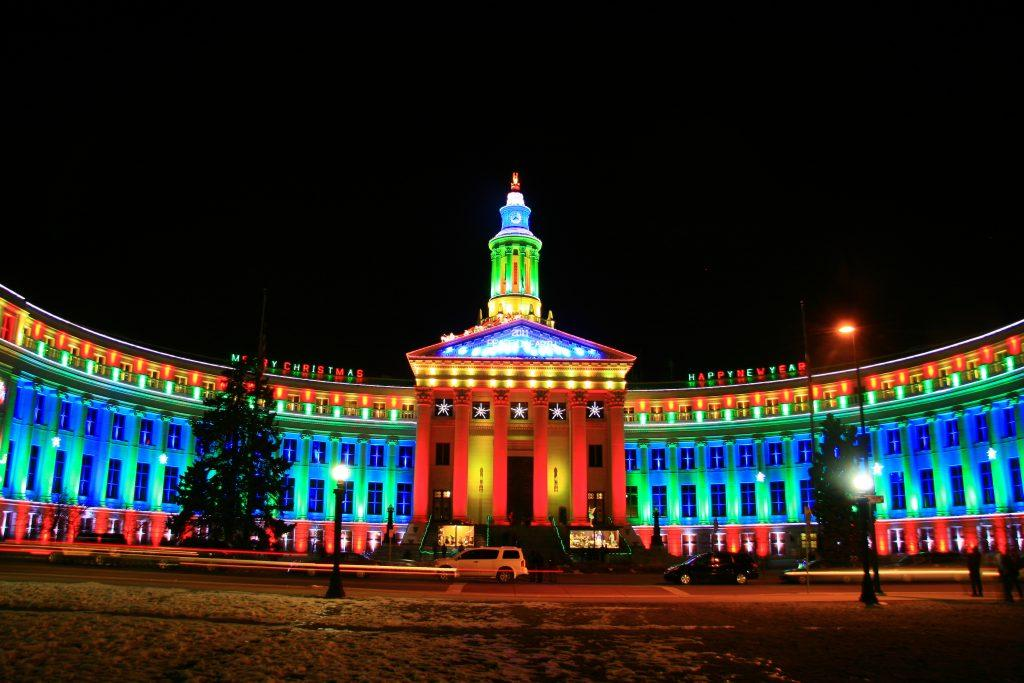 OPINION%3A+Top+9+Events+in+Denver+for+the+Holiday+Season