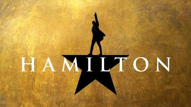 OPINION: Hamilton Anticipation in Denver and Top 15 Songs From the Hit Musical
