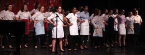 Choir Concert 60