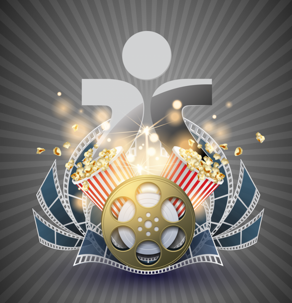 Vista Wins Big at DCSD's 4th Annual Film Festival