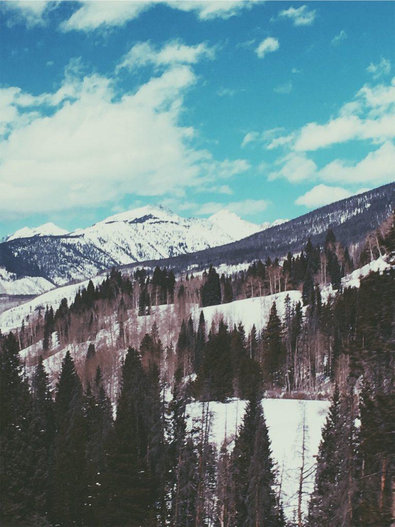 OPINION%3A+The+True+Culture+of+Colorado