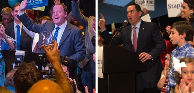 OPINION: Why should you care about Colorado's governors' race?