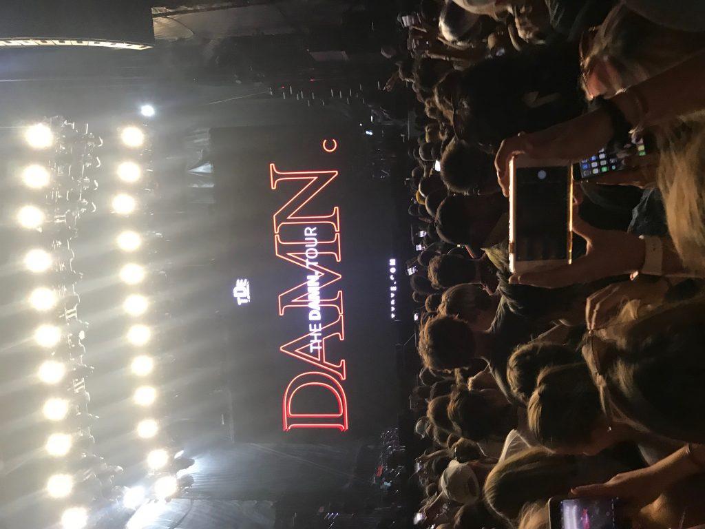 DAMN+is+Kendrick+Lamar%27s+latest+album