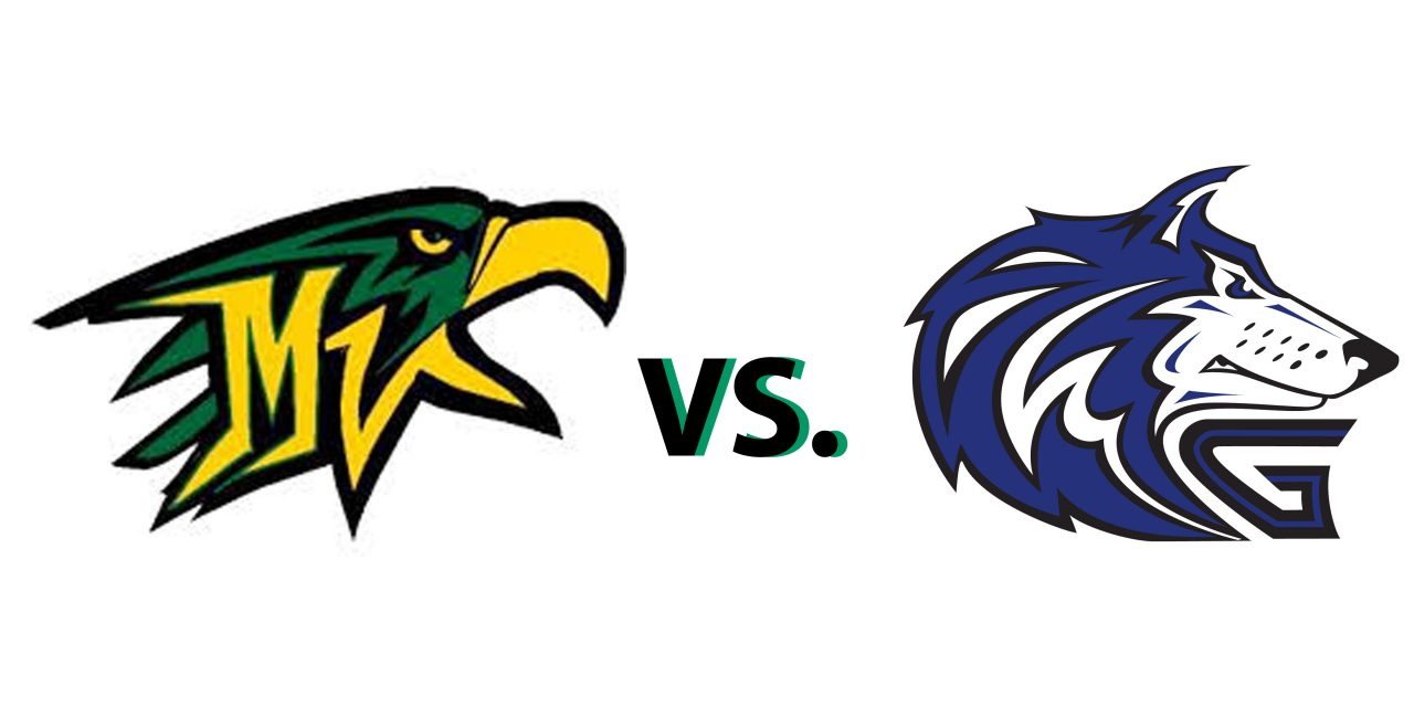 LIVE BLOG: Mountain Vista Football vs. Grandview