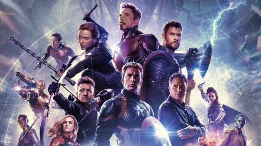 Avengers+Endgame%3A+By+The+Numbers