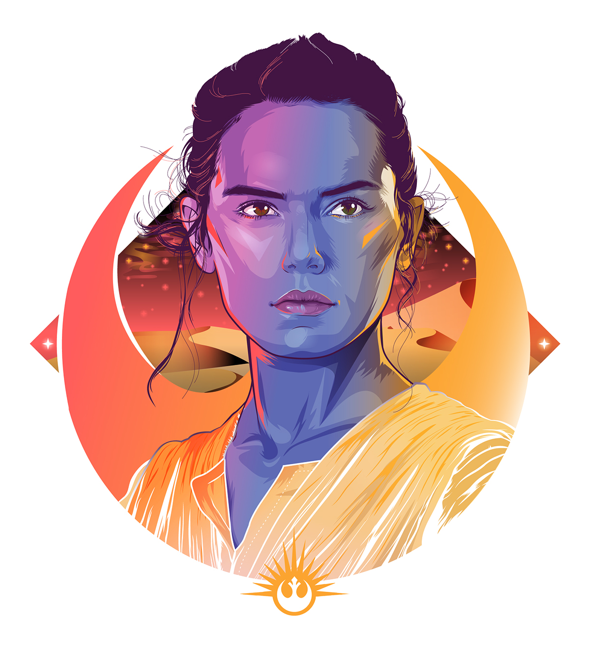 Star Wars: The Rise of Skywalker Review – A Great Start to a New Generation