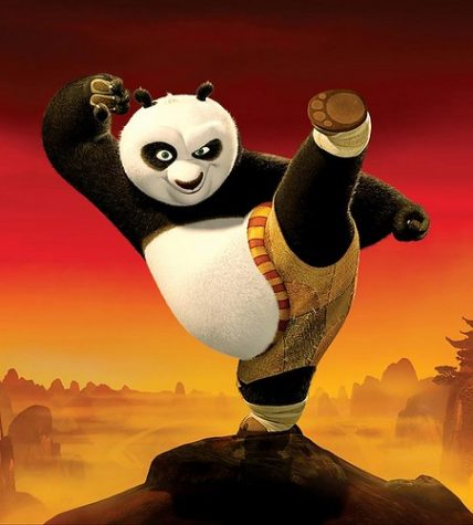 Opinion: 'Kung Fu Panda' is the Single Greatest Children's Movie of All Time